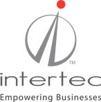 intertec systems logo