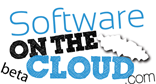 Softwareonthecloud.com - The integrated business applications platform on the cloud